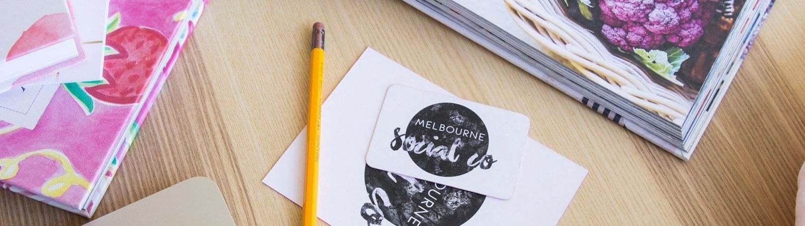 Melbourne Social Co