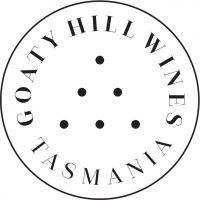 Goaty Hill Wines